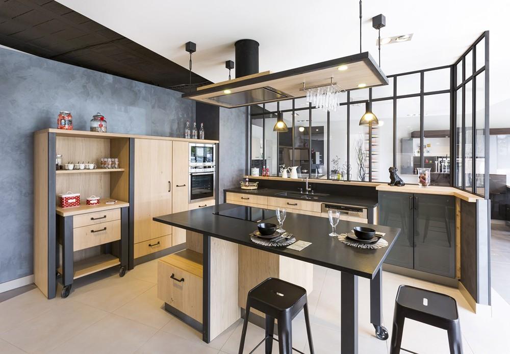 Architecture d 39 int rieur gravouille - Combien coute un architecte d interieur ...