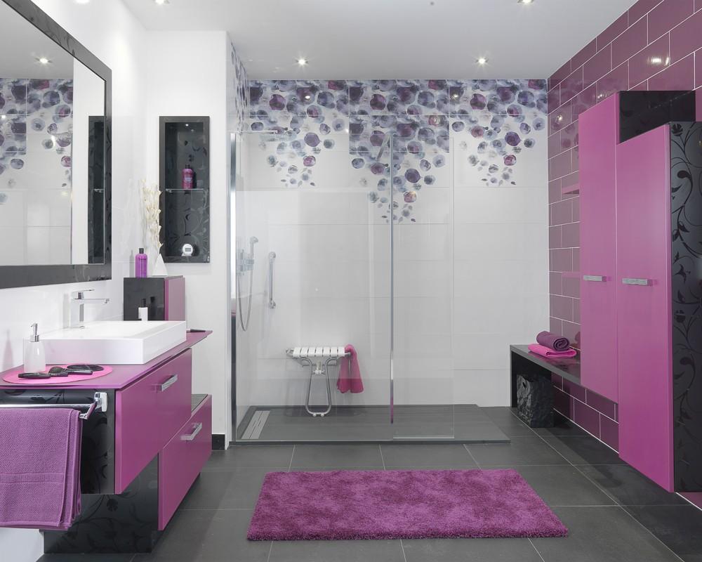 salle-de-bains-laque-satinee