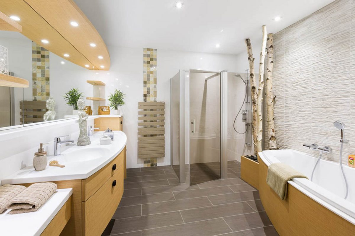 salle-de-bains-placage-chene